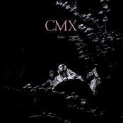 CMX - Pedot cover