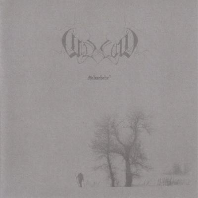 http://www.metalmusicarchives.com/images/covers/coldworld-melancholie2.jpg