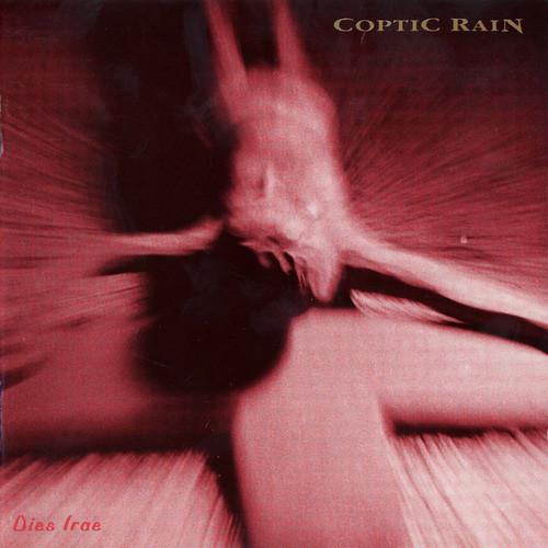 COPTIC RAIN - Dies Irae cover