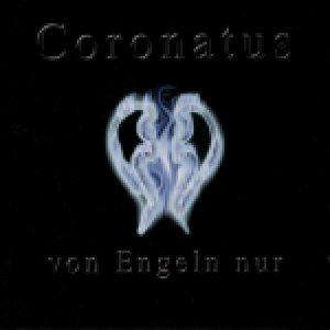 CORONATUS - von Engeln nur cover