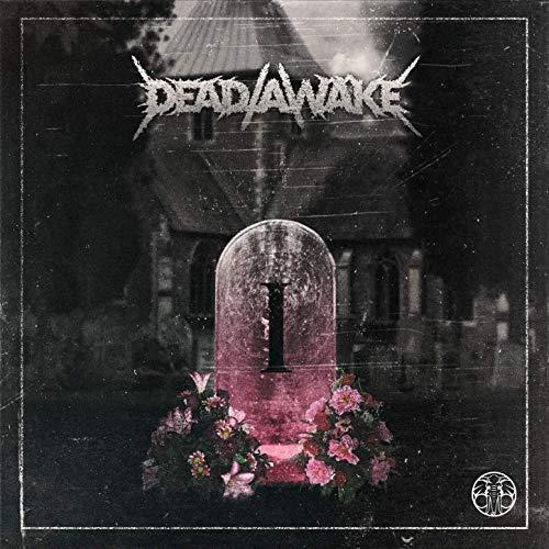 DEAD/AWAKE - Dead/Awake cover