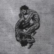 DEATHSPELL OMEGA - Veritas Diaboli Manet in Aeternum: Chaining the Katechon cover
