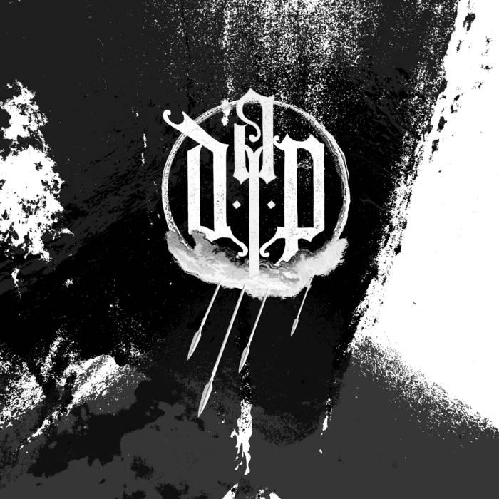 DEMANDE À LA POUSSIÈRE - L'unique Certitude-Remix-2W cover