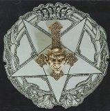 DEMONIAC - Prepare for War cover