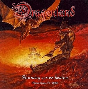 http://www.metalmusicarchives.com/images/covers/dragonland-storming-across-heaven(ep)-20150910085941.jpg
