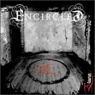 E-LANE - Encircled cover
