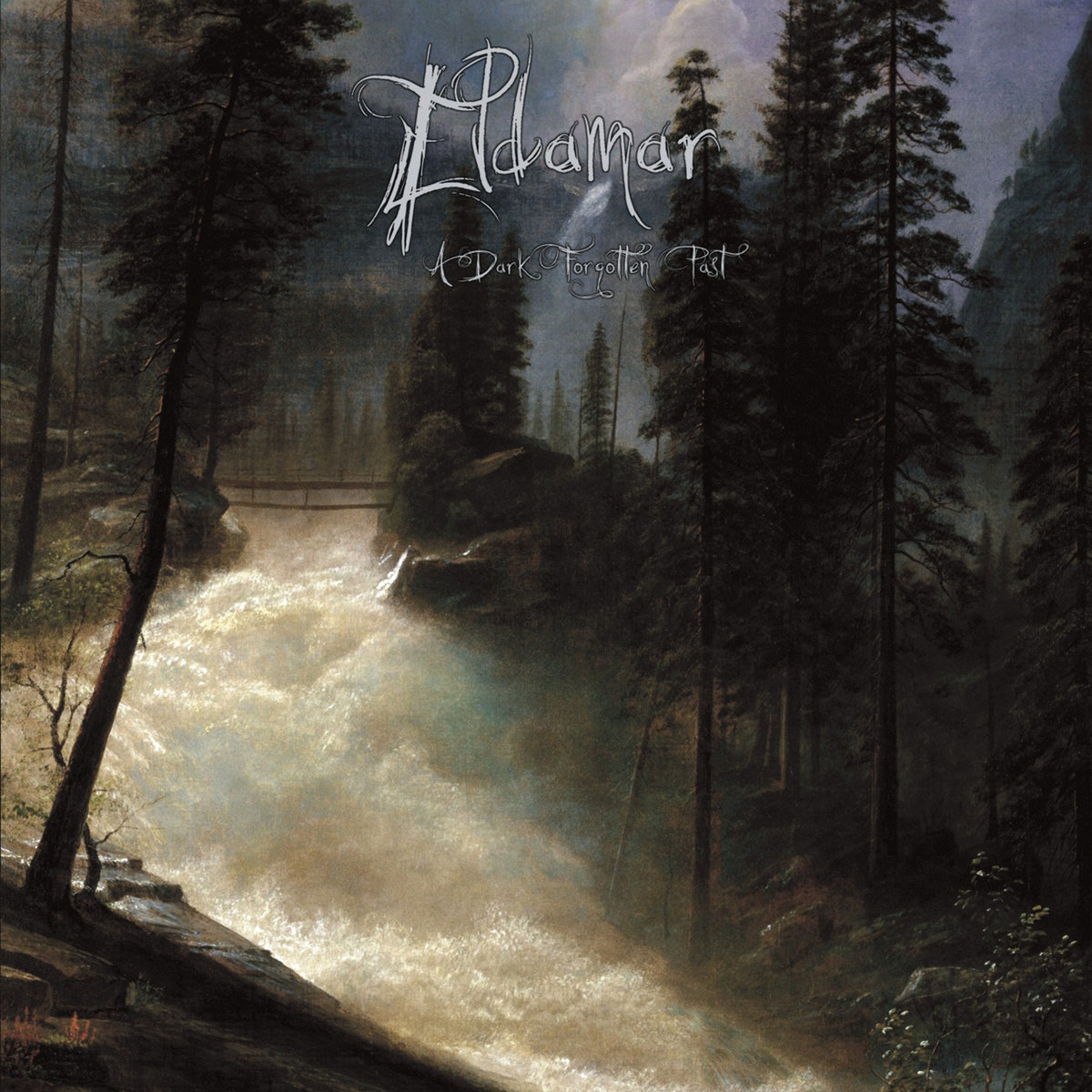 http://www.metalmusicarchives.com/images/covers/eldamar-a-dark-forgotten-past-20171202035215.jpg
