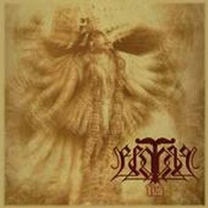 ELDRIG - Kali cover
