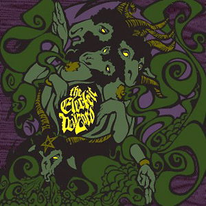 ELECTRIC WIZARD - We Live cover