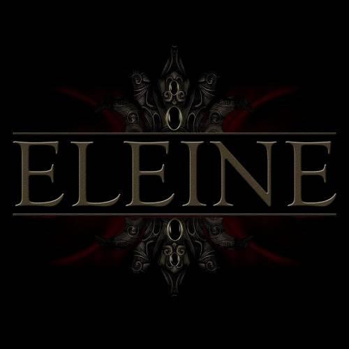 ELEINE - Eleine cover