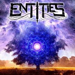 ENTITIES - Return To Reform cover