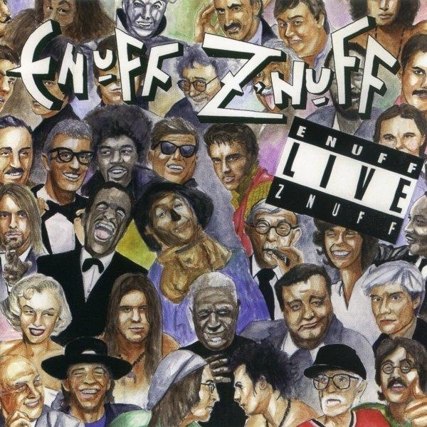 Enuff Z'Nuff,una banda sin suerte.... - Página 2 Enuff-znuff-live(live)-20120511135612