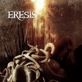 ERESIS - Eresis cover