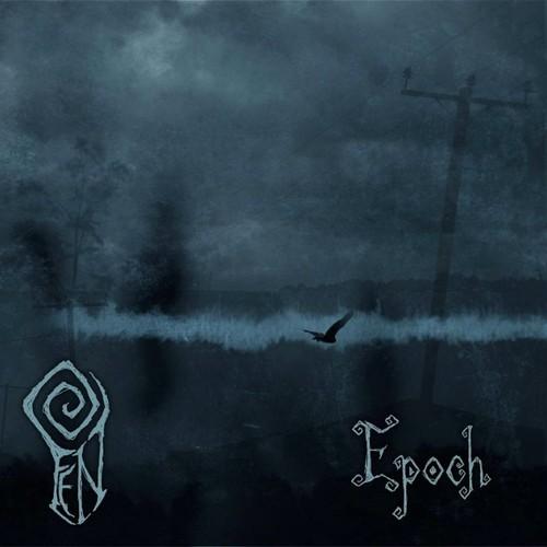 FEN - Epoch cover