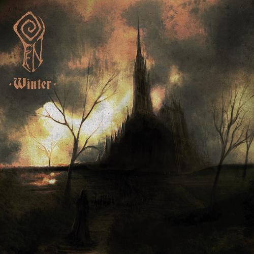FEN - Winter cover