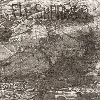FLESHPRESS - Fleshpress cover