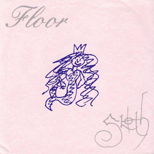 FLOOR - Floor / Sloth cover