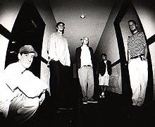 FOCUSED - Demo 2000 cover
