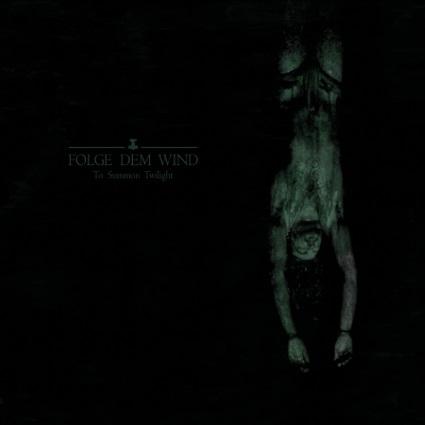 FOLGE DEM WIND - To Summon Twilight cover