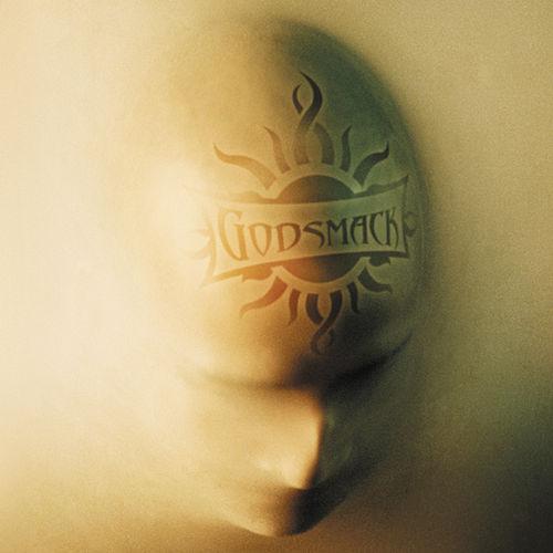 GODSMACK - Faceless cover