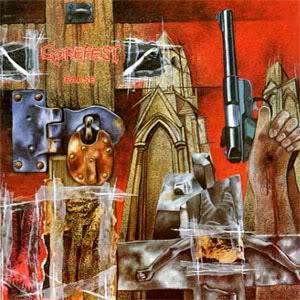 http://www.metalmusicarchives.com/images/covers/gorefest-false.jpg