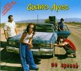 GUANO APES - No Speech cover