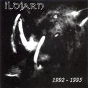 ILDJARN - 1992-1995 cover