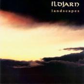ILDJARN - Landscapes cover