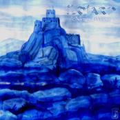 ILDJARN - Nocturnal Visions cover