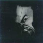 ILDJARN - Strength and Anger cover