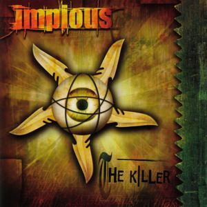 http://www.metalmusicarchives.com/images/covers/impious-the-killer.jpg