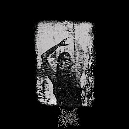 INFERNAL COIL - Bodies Set In Ashen Death cover