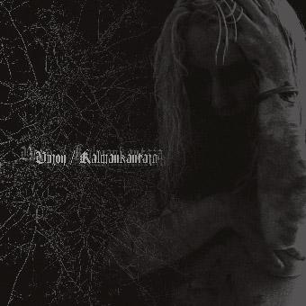 KALMANKANTAJA - Unjoy / Kalmankantaja cover