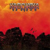 KAMCHATKA - Vol. 1 cover