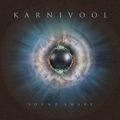 KARNIVOOL - Sound Awake cover