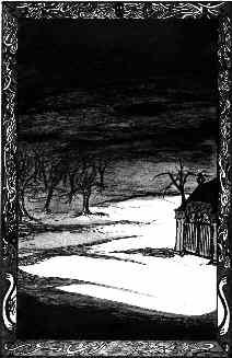 KELTGAR - Moriath cover