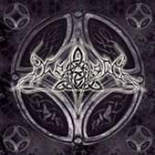 KELTGAR - Promo cover