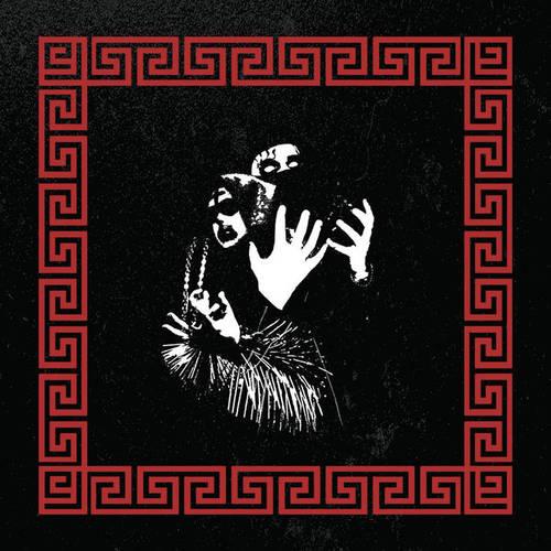 KLANEN - Saidan / Klanen cover