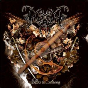 http://www.metalmusicarchives.com/images/covers/kroda-live-in-lemberg(live).jpg