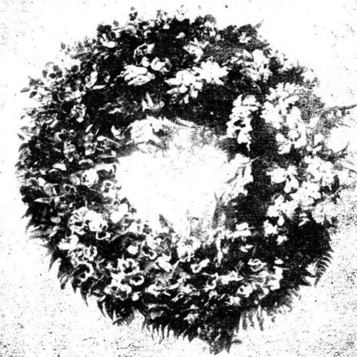 LAMORTE - Vie cover