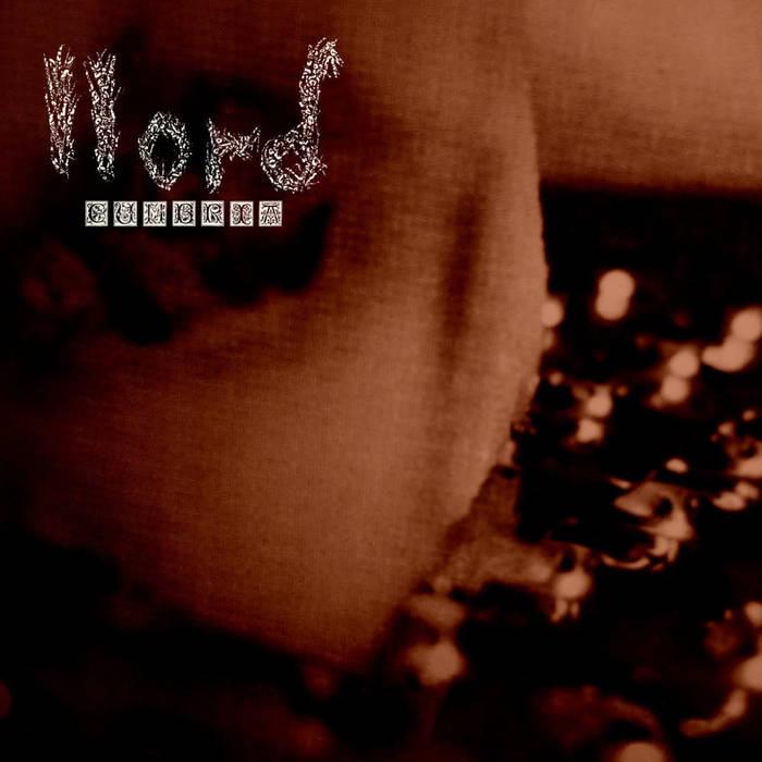 LLORD - Cumbria cover
