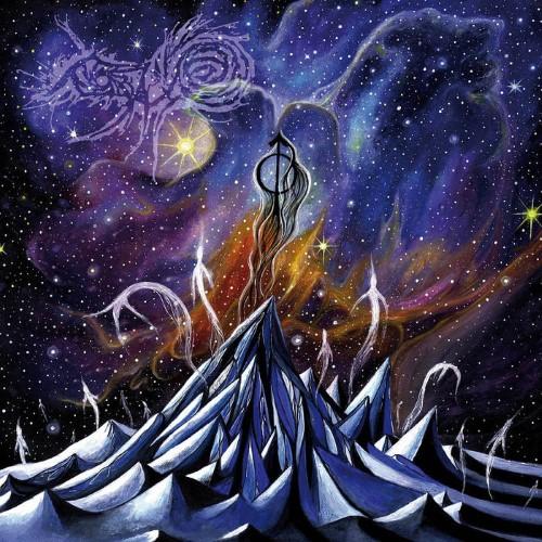 MARE COGNITUM - Phobos Monolith cover