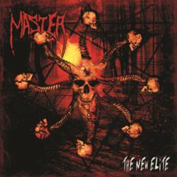 MASTER - The New Elite cover