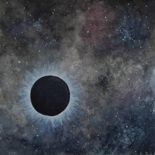 MESARTHIM - Planet Nine cover