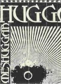MESHUGGAH - Ejaculation Of Salvation cover