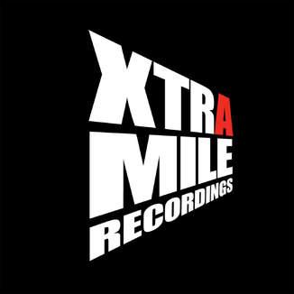 MÖNGÖL HÖRDE - Xtra Mile Single Sessions 8 cover