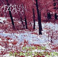 MYSTIC UNDERWORLD - Azordon / Mystic Underworld cover