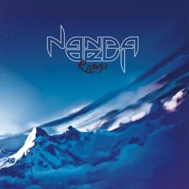 NANDA DEVI - Refugio cover