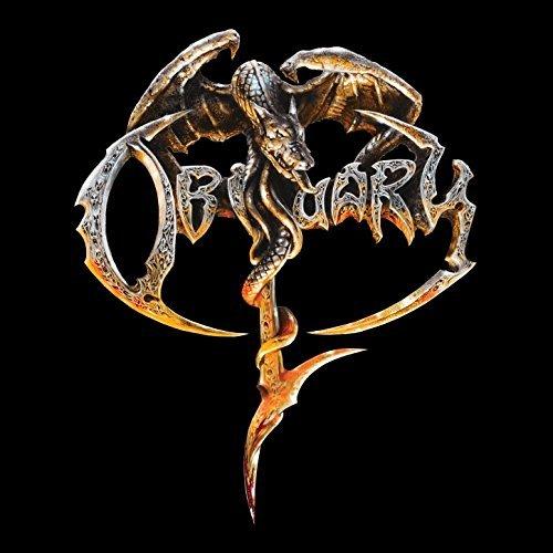 OBITUARY - Obituary cover