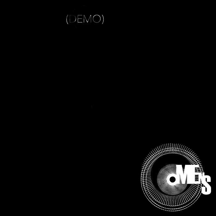 OMENS - (Demo) cover